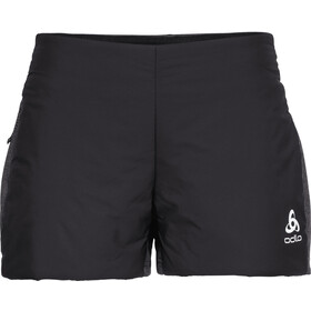 Odlo Millennium S-Thermic Shorts Dames, black